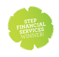 STEP Financial Services Winner!