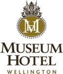 Museum Hotel | Cable St | Wellington
