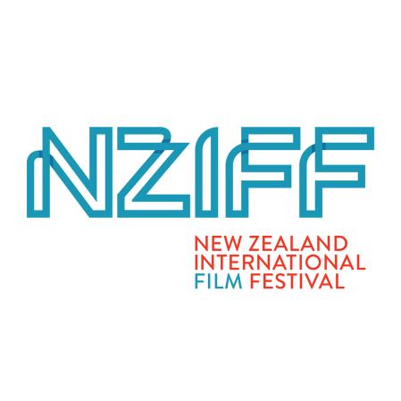 nziff-logo-large.483d22f9