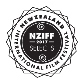 NZIFF_E-Mark2017_Primary_Selects_Logo_Black